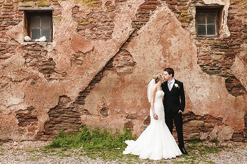 taunton wedding photographers