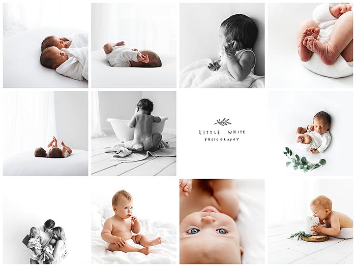 Little White Photography, Hertfordshire newborn, baby &amp family photographer