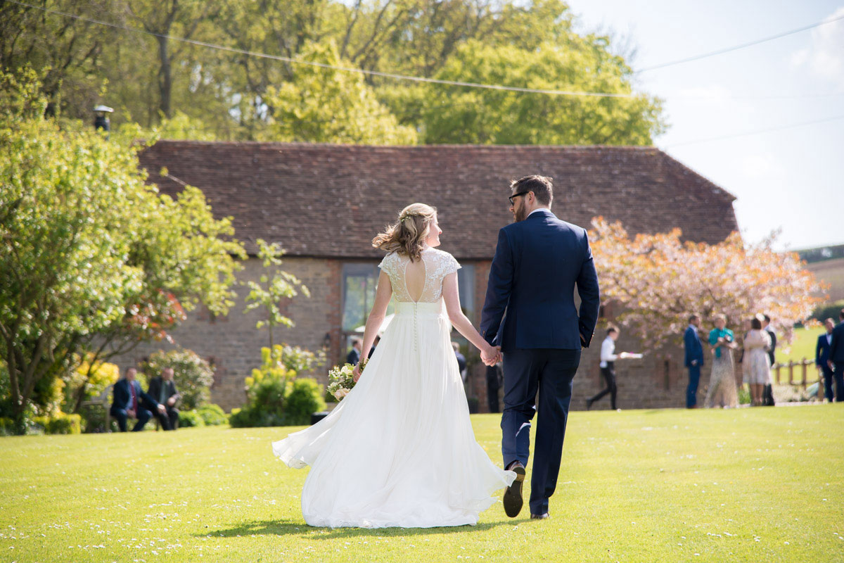ASRPHOTO Wedding Photography Hampshire