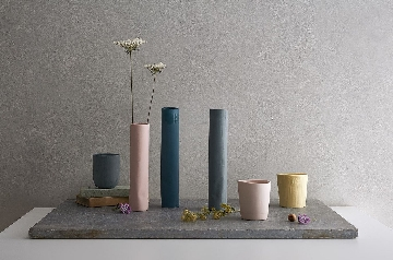 Still Life Photography from Forever Creative