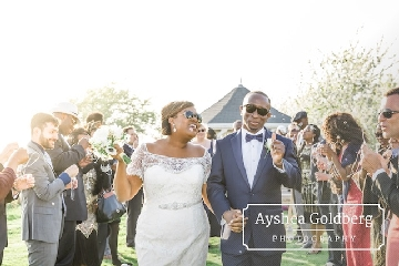 Ayshea Goldberg Photography 1