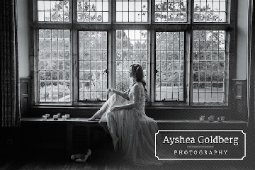Ayshea Goldberg Photography 5