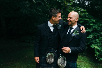 Same se wedding photographer