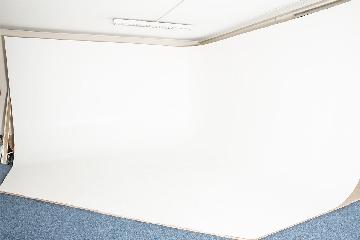 photo-studio-hire