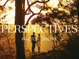 https://perspectives.co.nz/ website