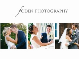 https://fodenphotography.com/ website
