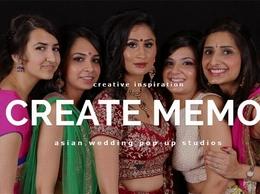 http://asian-wedding.photography/ website