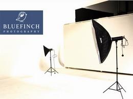 https://bluefinchphotography.co.uk/ website