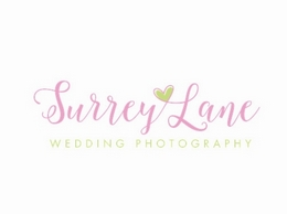 https://surreylaneweddingphotography.co.uk website