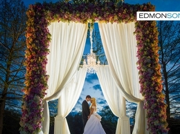 https://www.edmonsonweddings.com/ website