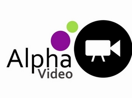 https://www.alphavideoireland.com website