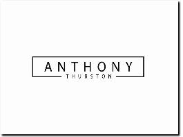 https://www.anthonythurston.com/ website