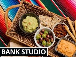 http://bankstudio.co.uk/ website