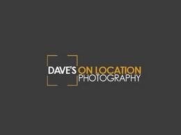 https://www.davesonlocationphoto.com/ website