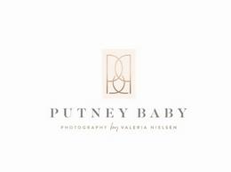 https://www.putneybabyphotography.com/ website