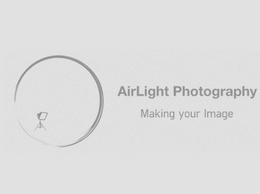 https://www.airlightstudio.co.uk/ website