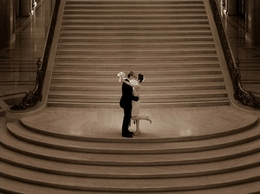 https://www.weddingphotographersanfranciscocityhall.com/ website