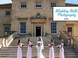 https://www.weddingbellsphotography.co.uk/ website