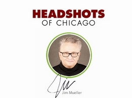 https://headshotsofchicago.com/ website