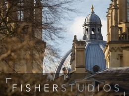 https://fisherstudios.co.uk/ website