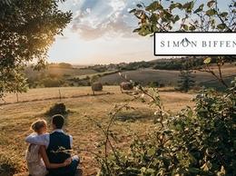 https://simonbiffenphotography.co.uk/ website