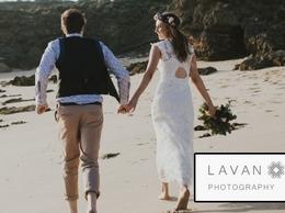 https://www.lavanphoto.com.au/ website