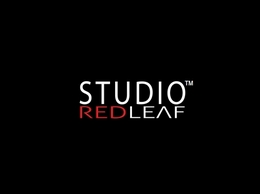 https://www.studioredleaf.com/ website