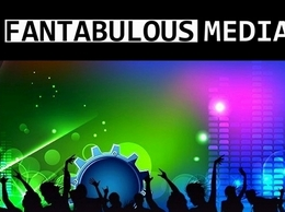 https://www.fantabmedia.co.uk/ website