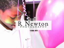 https://www.rneventsphotography.com/ website