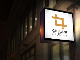 https://www.ghelanistudios.com/ website