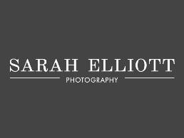 https://www.sarahelliottfamilyphotography.co.uk/ website