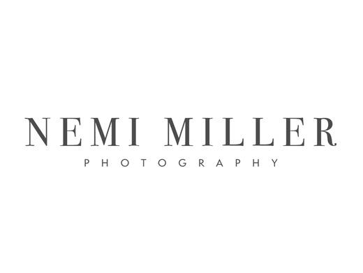 https://www.nemimiller.co.uk/ website