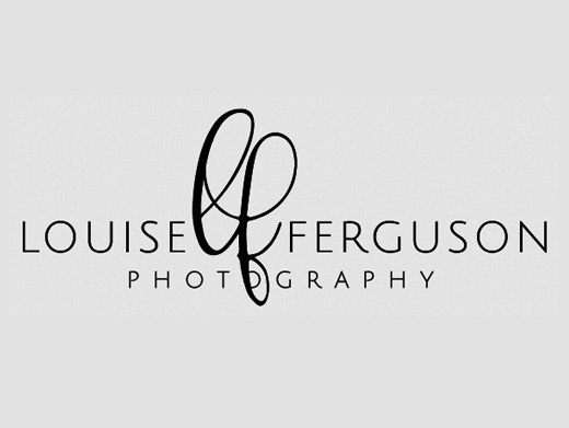 https://louisefergusonphotography.co.uk/ website
