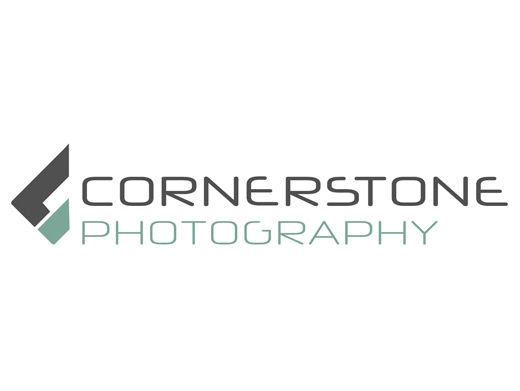 https://cornerstone.photography/ website