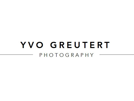 https://www.yvogreutert.com/barcelona-wedding-photographer website