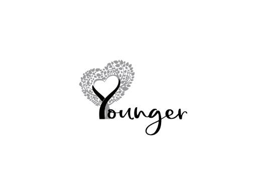 https://www.youngerphotography.com/ website