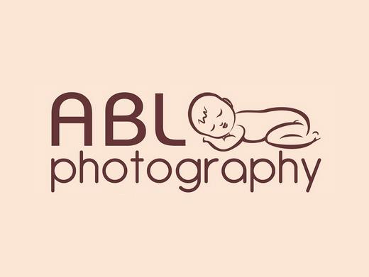 http://www.ablphotography.com/ website