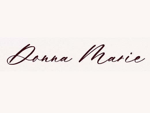 https://www.donnamarie.biz/tantricphotography website
