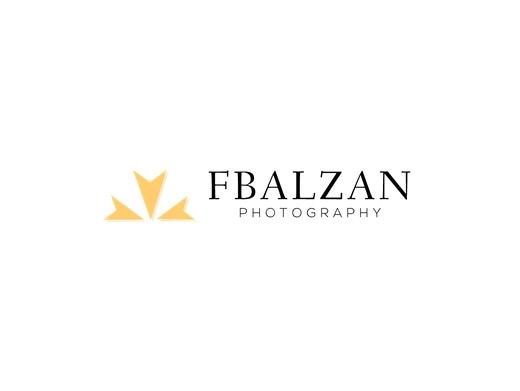 https://www.fbalzan.com/ website