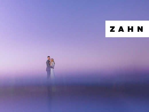 https://zahn.co.nz/ website