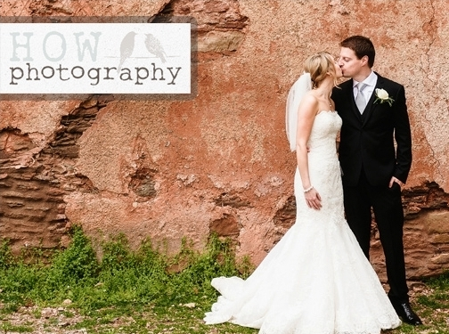 https://howphotography.co.uk/ website
