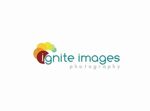 http://ignite-images.co.uk website