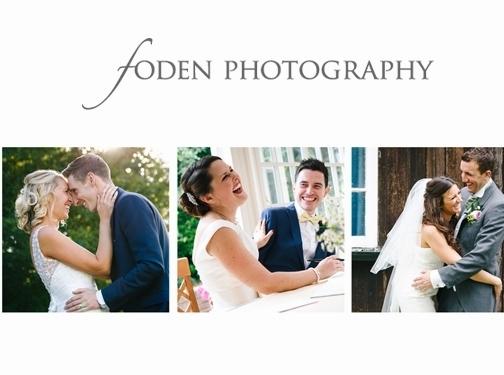 https://fodenphotography.com/ website