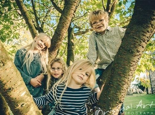 http://www.originalartphotography.co.uk website