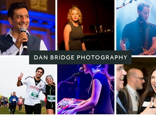 https://www.danbridgephotography.co.uk/ website
