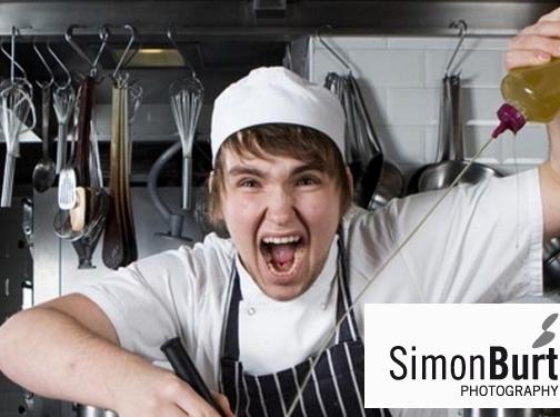 http://www.simonburtphotography.com website