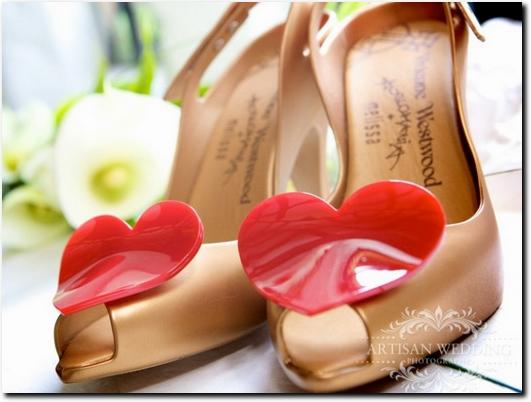 http://www.artisan-wedding.com/ website