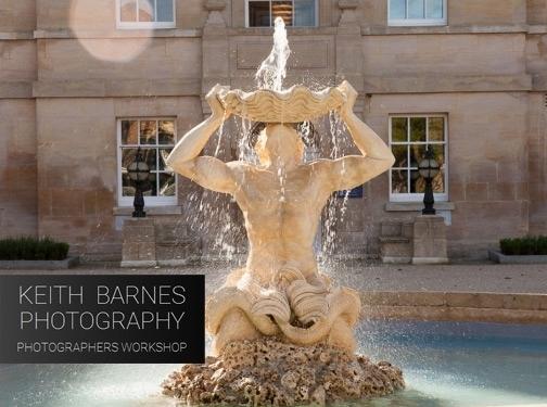 http://www.photographersworkshop.co.uk/ website