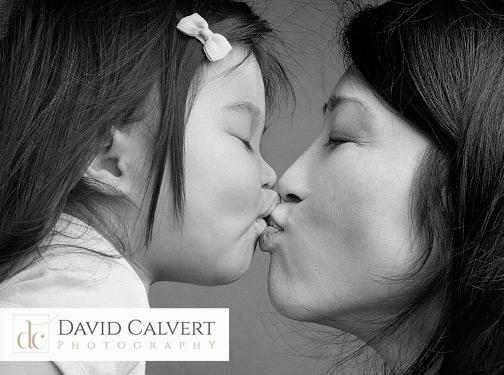 http://www.calvert.biz website