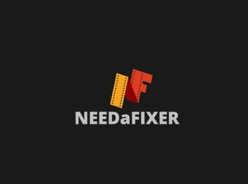https://www.needafixer.com/ website